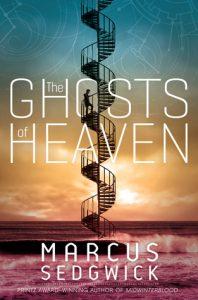 ghosts-of-heaven