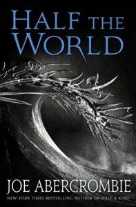 half-the-world