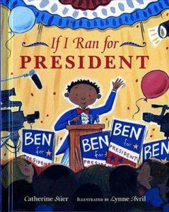 if-i-ran-for-president