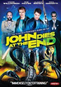 john-dies-at-the-end-dvd