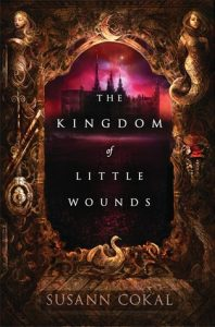 kingdom-of-little-wounds