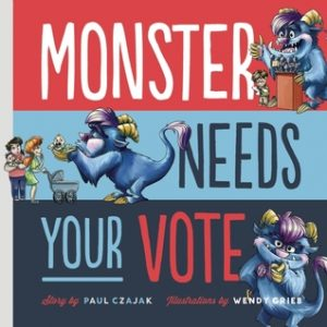 monster-needs-your-vote