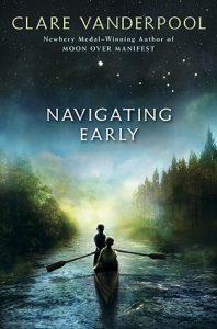 navigating-early