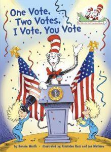 one-vote-two-votes