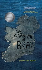 the-carnival-at-bray
