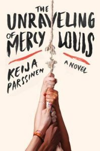 the-unraveling-of-mercy-louis