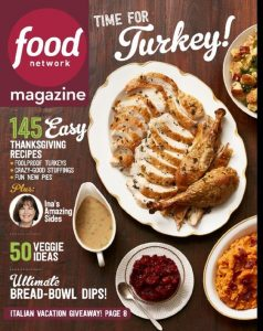 food-network-magazine-thanksgiving