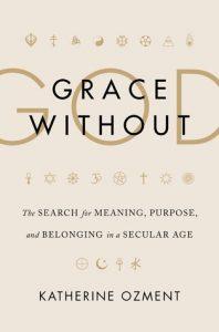 grace-without-god