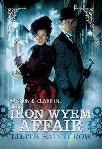 iron-wyrm-affair