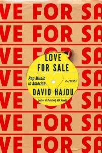 love-for-sale