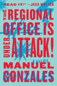 regional-office-is-under-attack