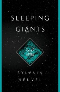 sleeping-giants