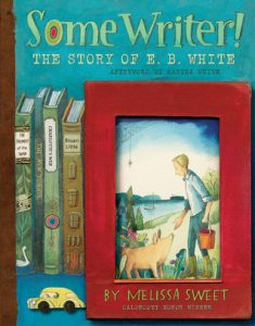 some-writer-the-story-of-eb-white