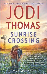 sunrise-crossing