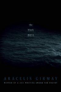 the-black-maria
