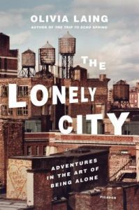 the-lonely-city