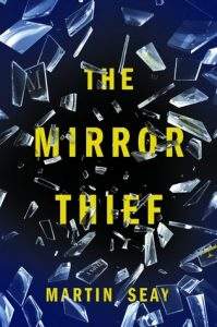 the-mirror-thief