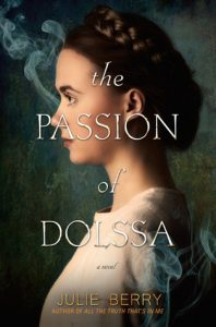 the-passion-of-dolssas