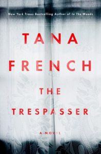 the-trespasser
