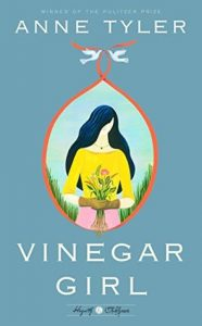 the-vinegar-girl