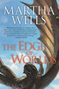 edge-of-worlds