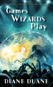 games-wizards-play