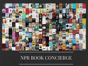 npr-book-concierge
