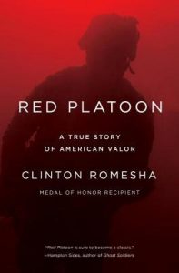 red-platoon