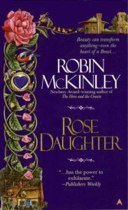 rose-daughter