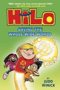 saving-the-whole-wide-world