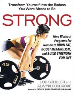 strong-nine-workout-programs-for-women