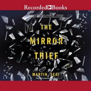 the-mirror-thief-audio