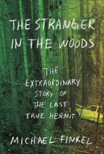 the-stranger-in-the-woods