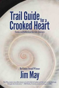 trail-guide-for-a-crooked-heart