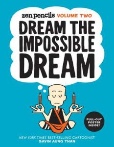 zen-pencils-dream-the-impossible-dream